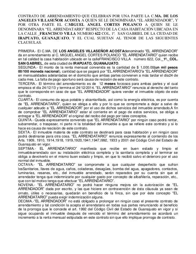 Argentina monica h de cordoba capital de 20 barrio crisol norte - 4 9
