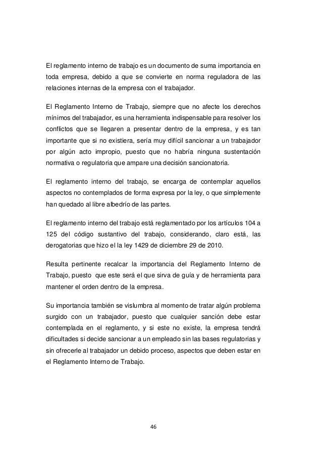 Contrato de trabajo for Contrato documento