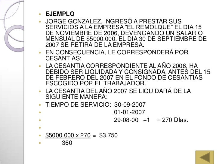 Modelo Liquidacion Empleada Domestica 2015 Modelo