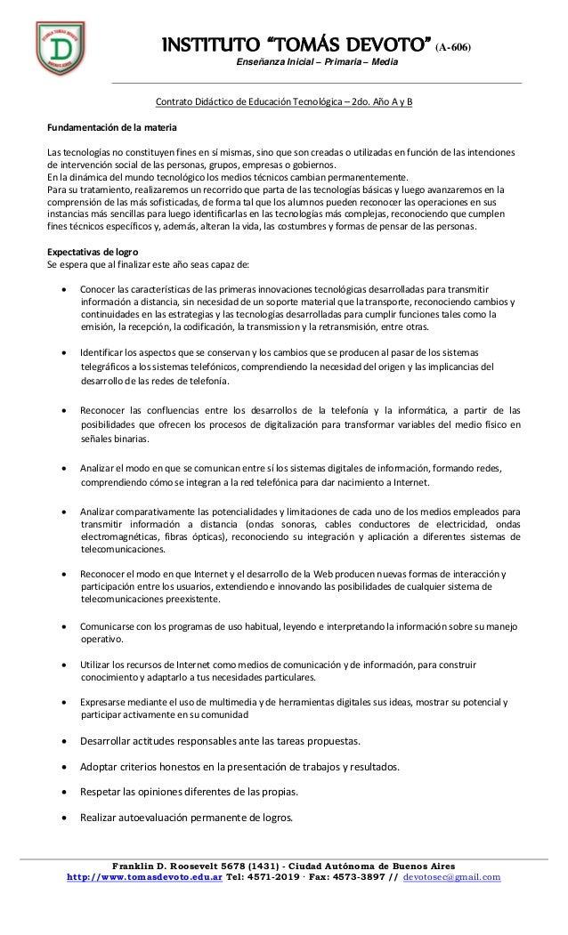 contratos de pescolar www