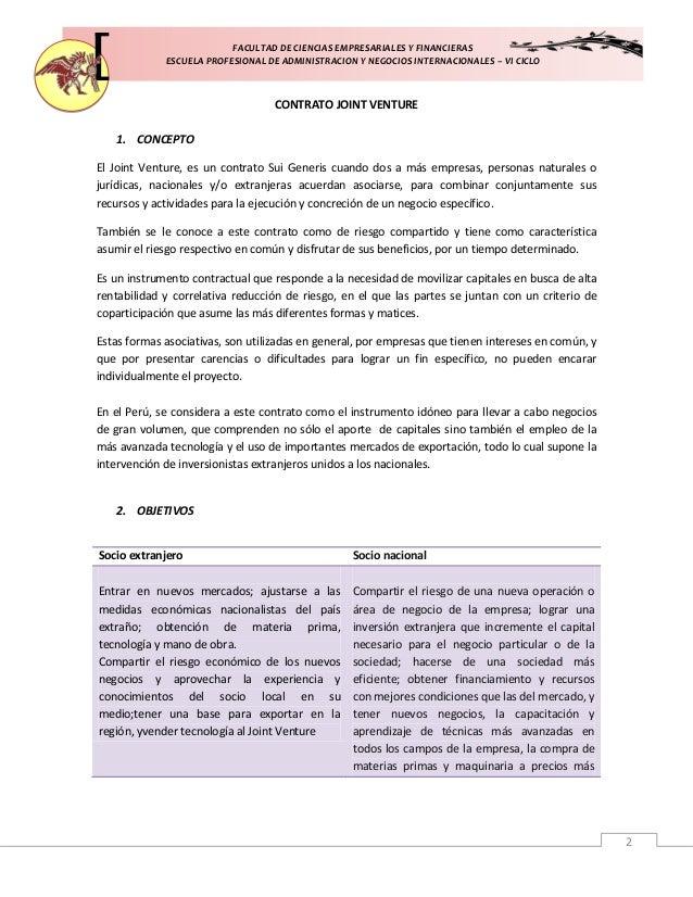 contrato-joint-venture-2-638.jpg?cb=1366802570