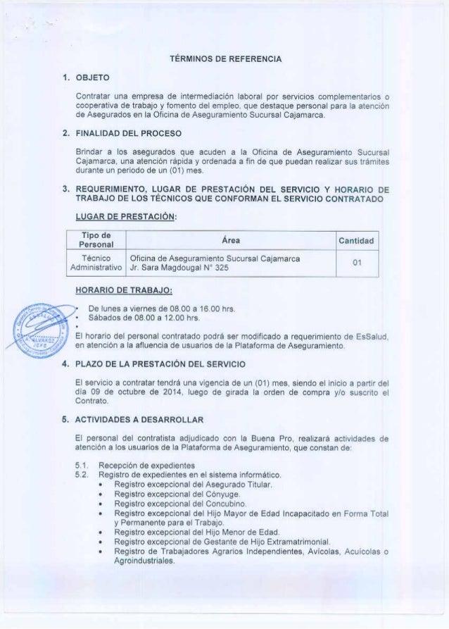 Contrato Personal Seguros0001