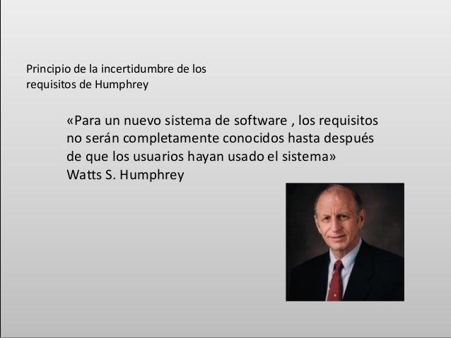 Un resumen sobre contratos ágiles. Por Jorge Abad y Leonardo Agudelo - Agile Contracts Slide 2