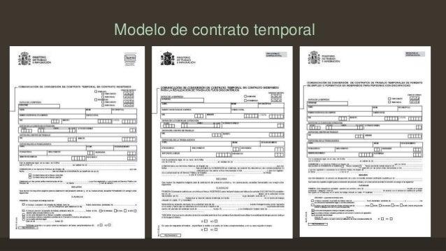 Contratos De Obras Civiles