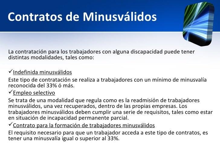 Tipos de contratos de trabajo panama for Contrato laboral para empleadas domesticas