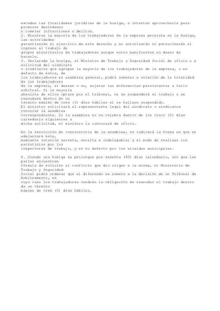 Contratos ley 50 de_1990[1]