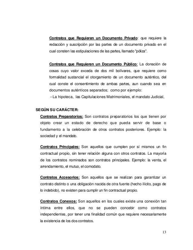 Documento de contrato de prestamo de dinero creditoblacwei for Contrato documento