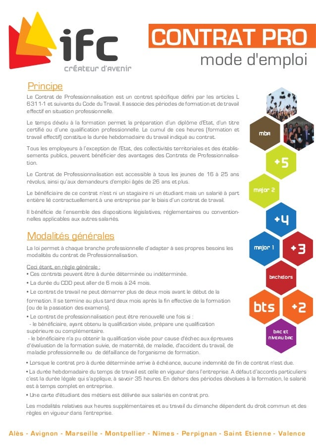 Contrat pro mode d 39 emploi version 2015 for Alarme verisure mode d emploi
