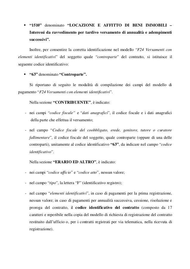 Risoluzione contratto di locazione risoluzione anticipata - Contratto locazione transitorio motivazioni ...
