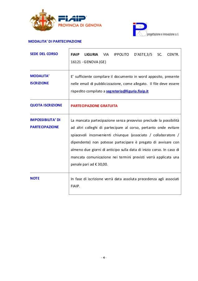 Contratto preliminare e compravendita immobiliare - Contratto preliminare esempio ...