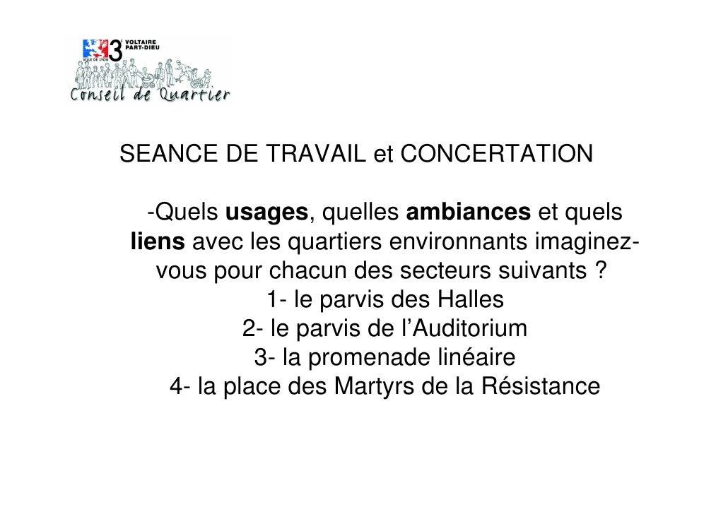 Contribution cd q_partdieu_garibaldi_17fev2011 Slide 2
