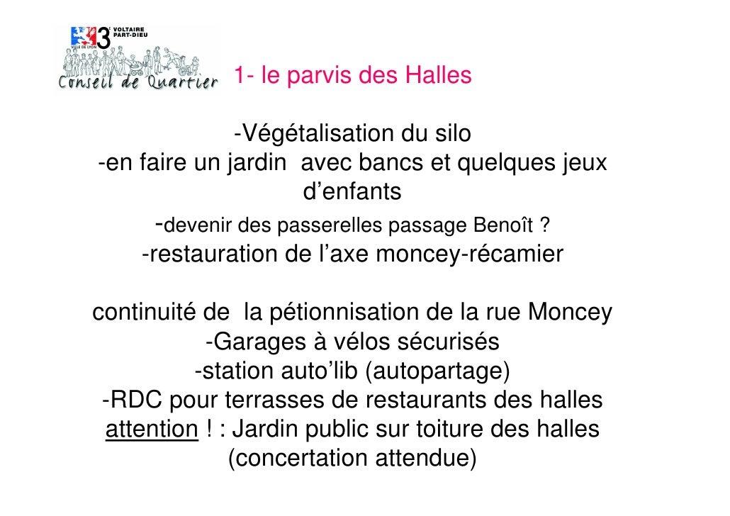 Contribution cd q_partdieu_garibaldi_17fev2011 Slide 3