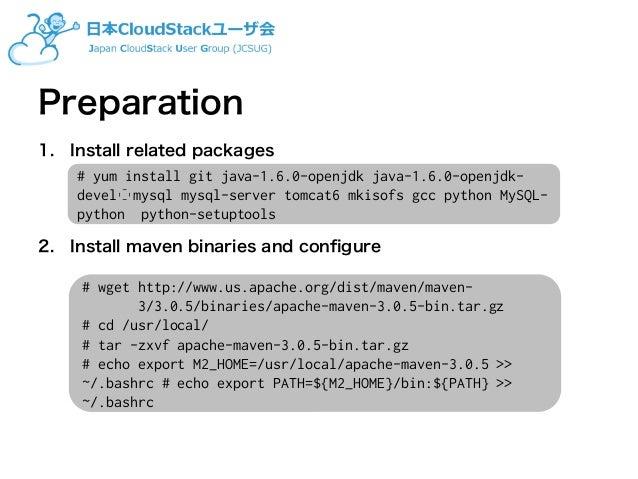Install maven yum | Install Apache Maven 3 5 on CentOS 7