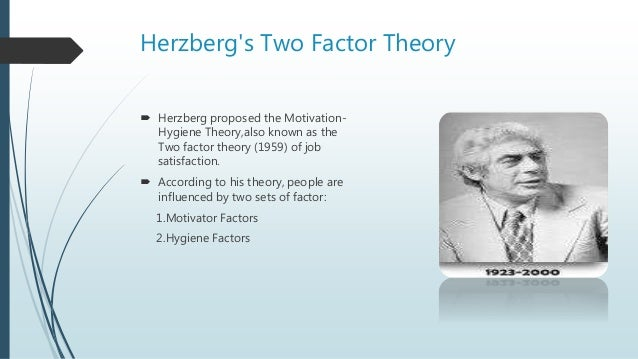 contribution of contingency theory of leadership Contingency theory of leadership contingency theory the main ideas and contributions of the contin-gency theory of leadership.