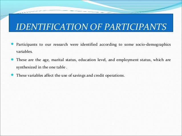 evaluation of microfinance and women empowerment Project on microfinance pdf  microfinance, project evaluation, grameen  projects assist the very poor and whether or not they empower women microfinance plays.