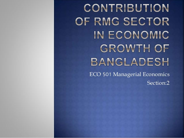 aviation industry in bangladesh prospects and