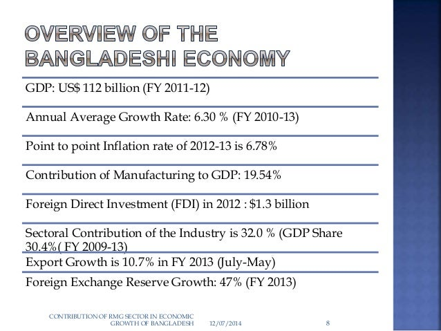 Dissertation fdi economic growth