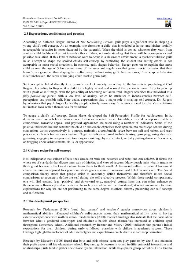 concept of guidance and counselling pdf