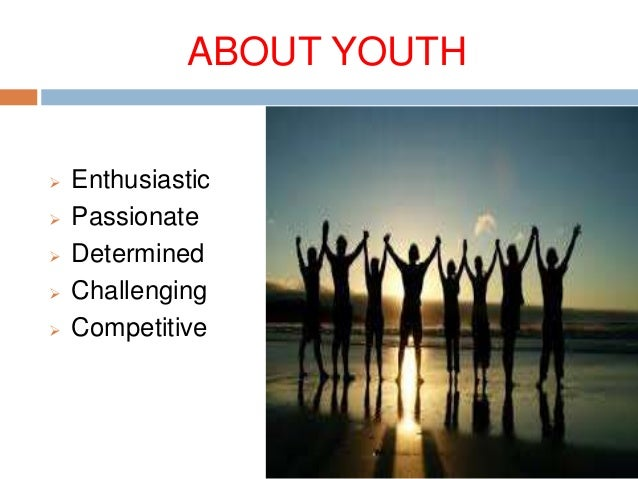 role of youth in emerging india More than 30% of india's youth not in  compared with other emerging economies  more needs to be done to streamline labour laws and states have a role to.