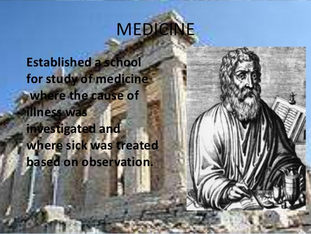 greeks contributions to civilization Get an answer for 'what are the ancient greeks' contributions to western civilization' and find homework help for other history questions at enotes.