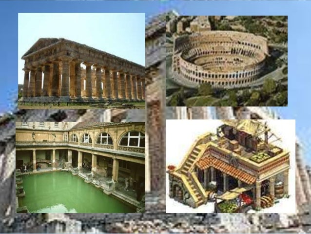 greek contributions to civilization The significant mathematics contributions of ancient greece spanning over 600 years of history with individual achievements of important greek scholars is presented.