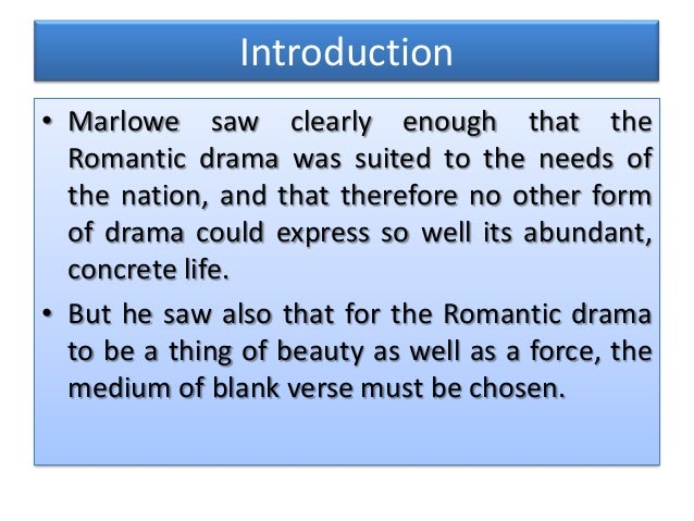 an introduction to the life of philip marlowe Marlowe the shepherd essay search of the same love: marlowe and raleigh in marlowe's the passionate shepherd to his love the author's purpose is to displays superficiality, on the contrary, raleigh's the nymph's reply to the shepherd the author's purpose exhibits maturity in the reply to marlowe's poem.