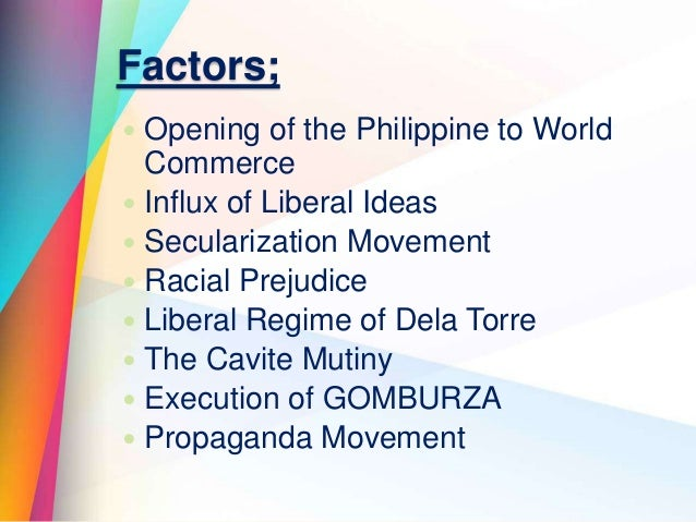 internal factors of nationalism
