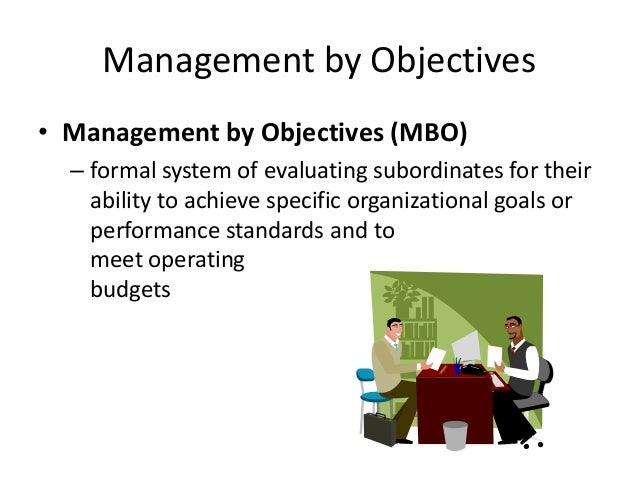 bureaucratic control clan control Clan control and organizational culture are independent of each other the use of clan control has decreased in organizations over the past few years.