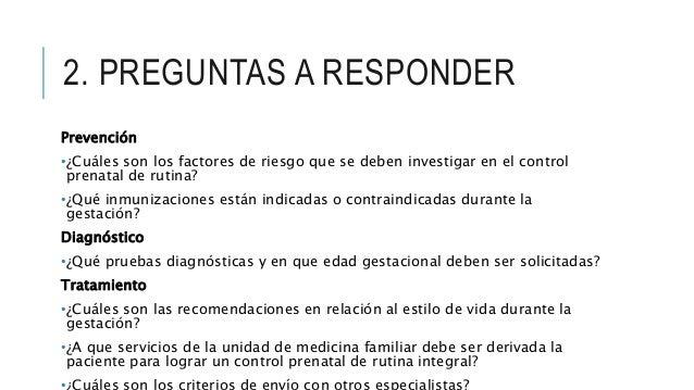 Control prenatal-con-enfoque-de-riesgo (1) Slide 2