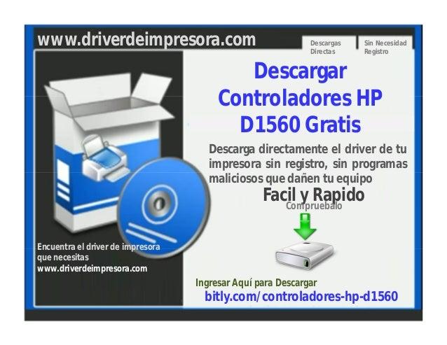 Hp Deskjet F4480 Driver For Windows 10