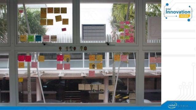 Controlando o windows like a boss com o Intel RealSense SDK Slide 3