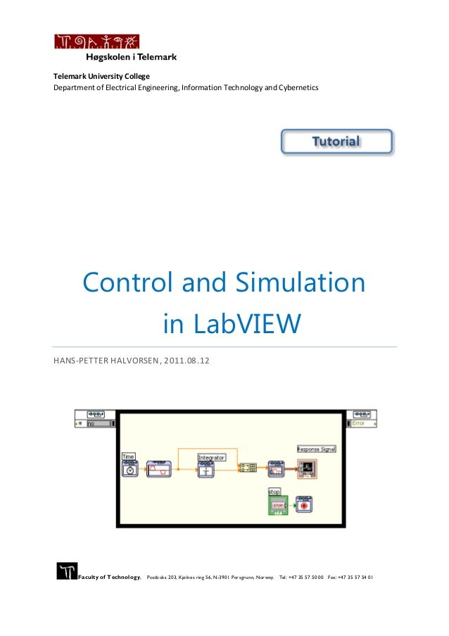 Control and simulation in lab view on pid control diagram, pid piping diagram, pid block diagram, ssr and pid diagram, home circuit diagram, pid schematics, pid ssr wiring, dutch bucket diagram,