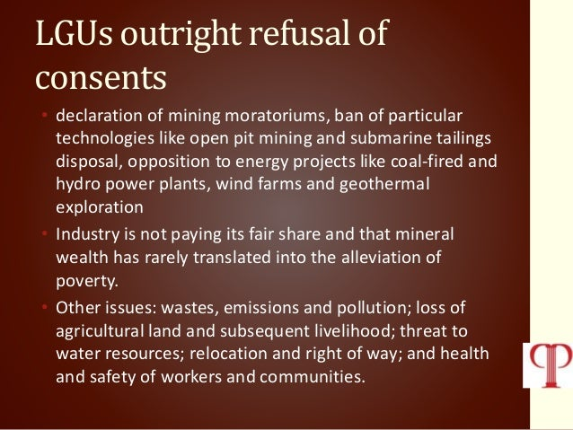 natural resources and developmental problems in wisconsin Some development proposals generated controversies, delays, and raised the   the wisconsin department of natural resources issued general concurrence.