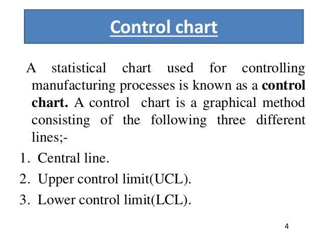 ControlChartJpgCb