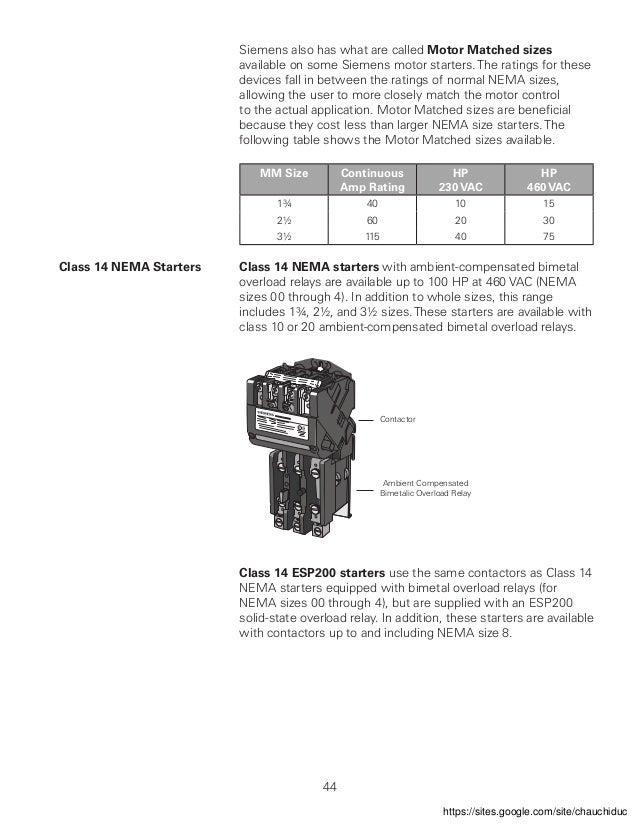 control components thit b iu khin 44 638?cb=1400982620 control components thiết bị �iều khiển siemens esp200 wiring diagram at mifinder.co