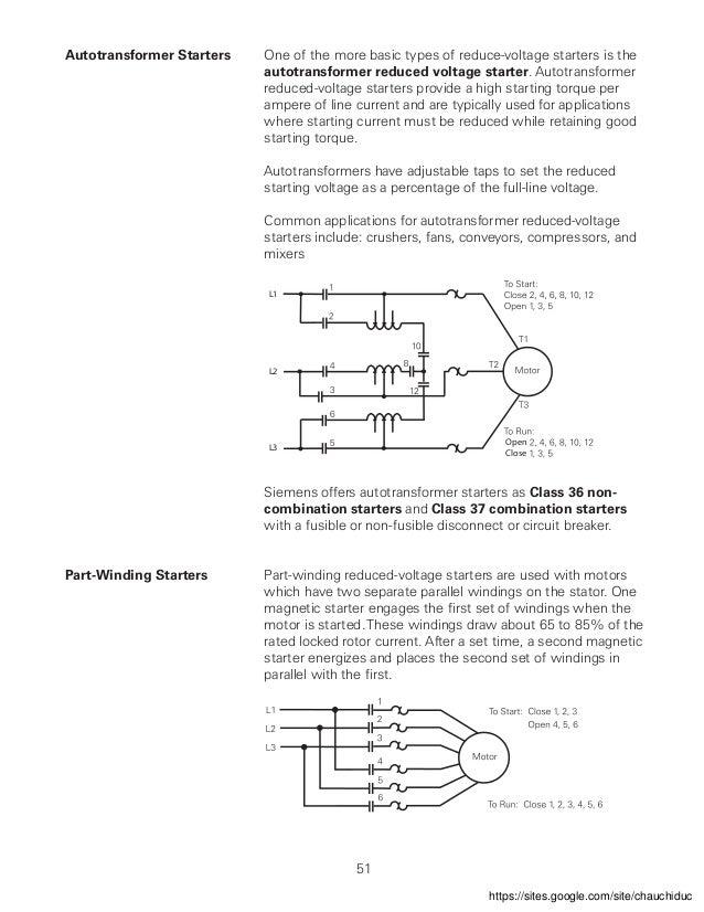 control components thiết bá ‹ Ä'iá u khiá ƒn