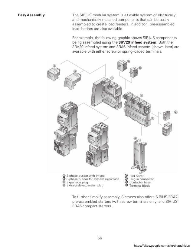 control components thit b iu khin 56 638?cb=1400982620 control components thiết bị �iều khiển 3ra6 wiring diagram at eliteediting.co
