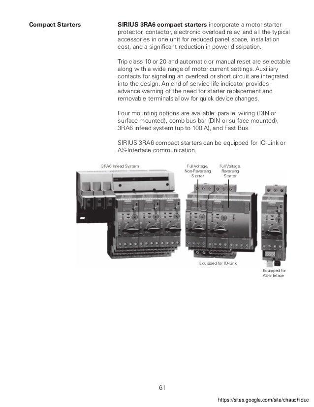 control components thit b iu khin 61 638?cb=1400982620 control components thiết bị �iều khiển 3ra6 wiring diagram at eliteediting.co