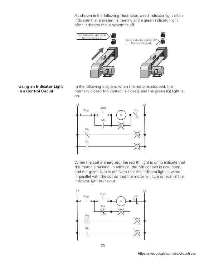 control components thit b iu khin 76 638?cb=1400982620 control components thiết bị �iều khiển 3ra6 wiring diagram at eliteediting.co