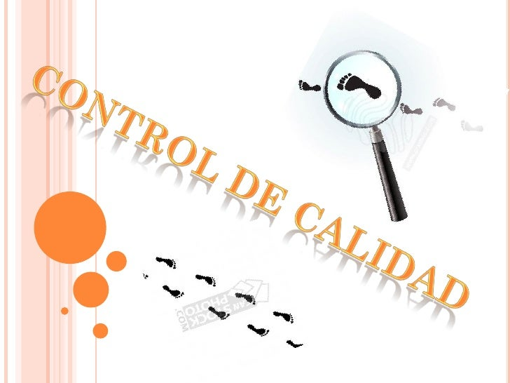 MÉTODOS ESTADÍSTICOS Son una parte esencial del control de calidad Son mecanismos que permite visualizar un  proceso. E...