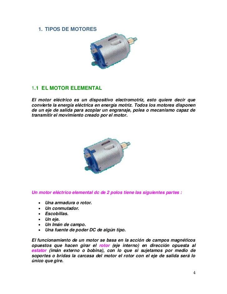 Monof/ásico As/íncrono Velocidad Ajustable Relaci/ón de Reducci/ón de 120 W Caja de engranajes Motor de engranaje de 220 VCA 50//60Hz Con Soporte de Controlador de Caja de Engranajes 10K