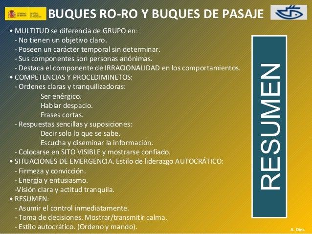 Blog Posts - Citas Adultos En Uruguay