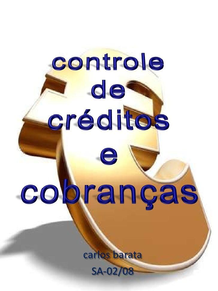 carlos barata   SA-02/08