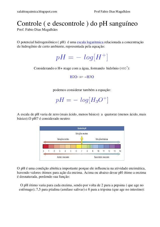 salabioquimica.blogspot.com                                                ...