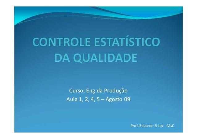 Controle+estatístico+da+qualidade[1]