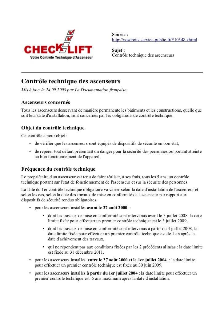 Source :                                                     http://vosdroits.service-public.fr/F10548.xhtml              ...