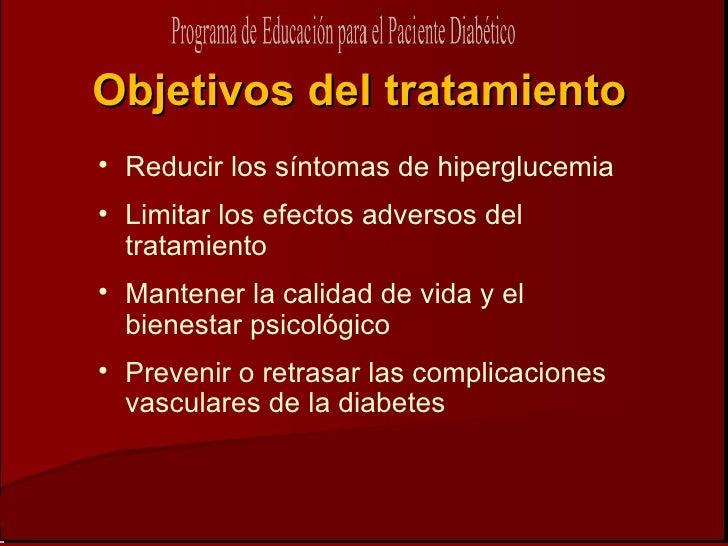 Control Farmacològico