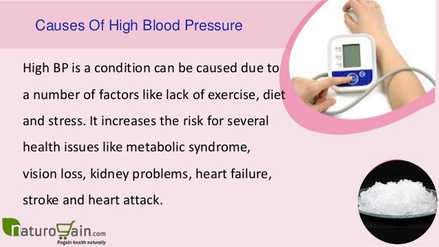 how to control high blood pressure naturally with herbal pills?, Skeleton
