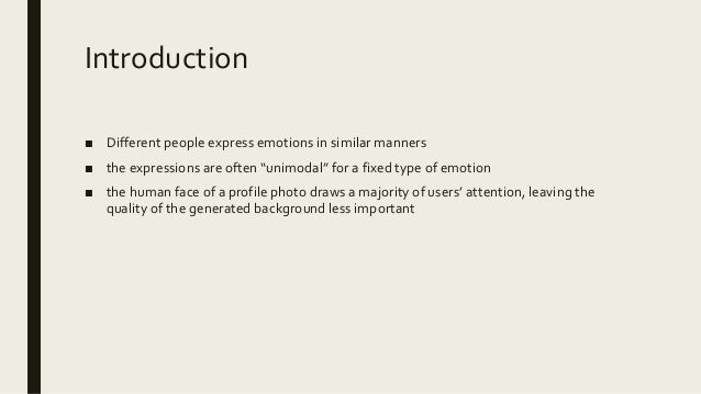 Controllable image to-video translation Slide 3