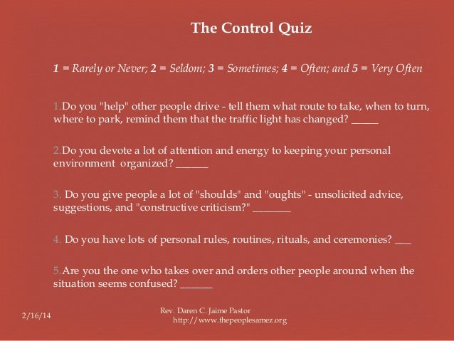 Scriptures on controlling emotions